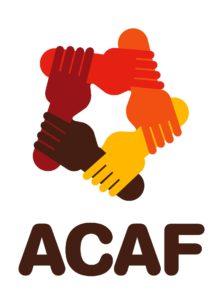 logo-acaf-color