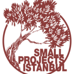 small-projects-istanbul-logo